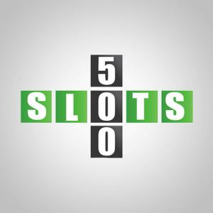 500slots casino