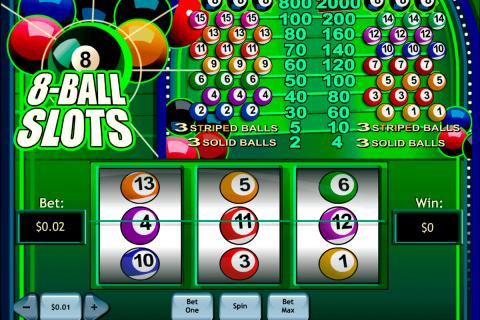 ball slotss playtech gokkast