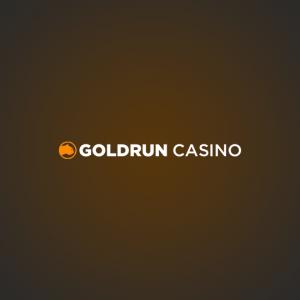 goldrun
