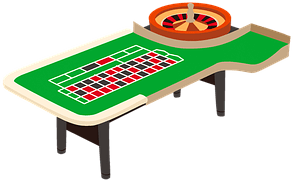 Mobile Casino op Android