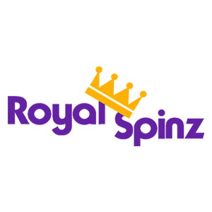 royal20300x300